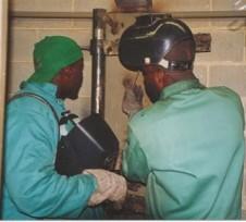 apprenticeship-cropped.jpg