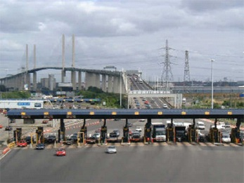 dartford-tolls.jpg