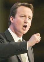 david_cameron_speaking_m.jpg