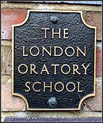 london-oratory.jpg
