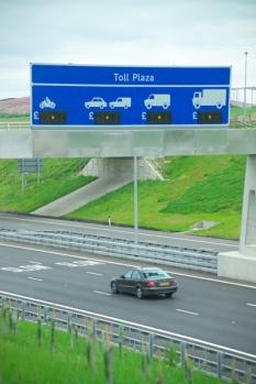 m6-toll-road.jpg