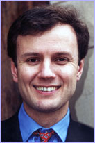 portrait-greghands1.jpg