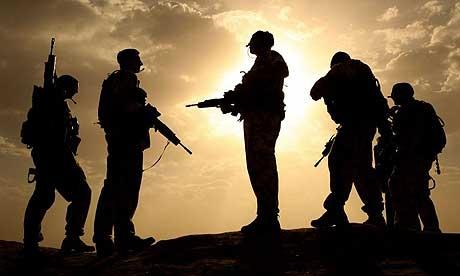 afghanistan20a