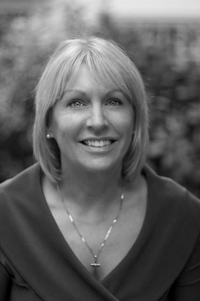 nadine_dorries_mp_black_and_white11