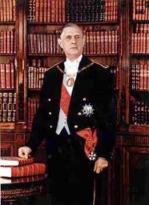 jpg_Charles_de_Gaulle