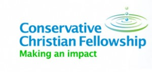 Conservative Christian Fellowship